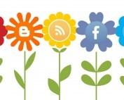 Laat je social media groeien - 10 tips voor het meten van social media
