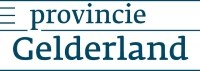 Provincie Gelderland logo