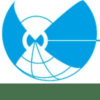 Case: Nieuwsvoorziening binnen zorgonderzoek en -innovatie bij ZonMw
