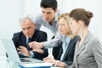 Betrek medewerkers voor optimale content marketing