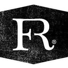 logo van contentplatform Food reporter van DeliXL