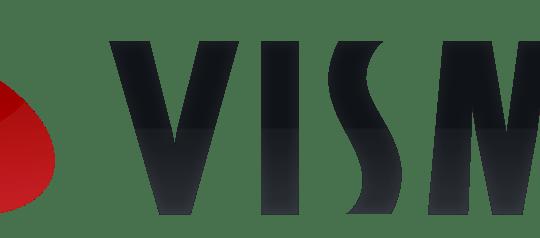 Visma Software logo