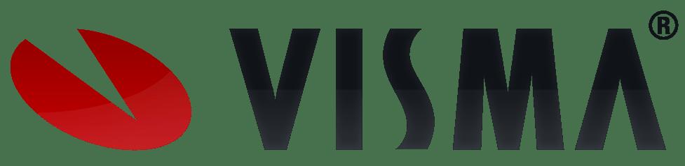 Inzet van content marketing door Visma Software