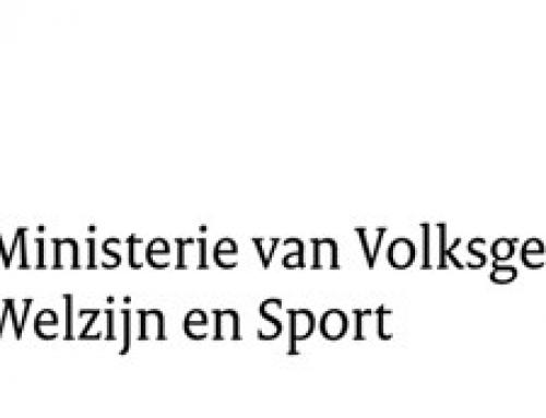 Inzet van nieuws en monitoring bij het Ministerie van VWS